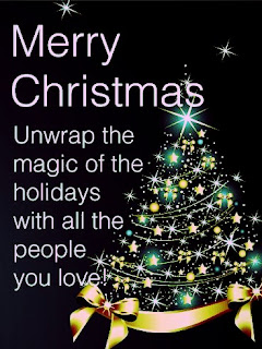 latest merry christmas Quotes Images for Status and massages