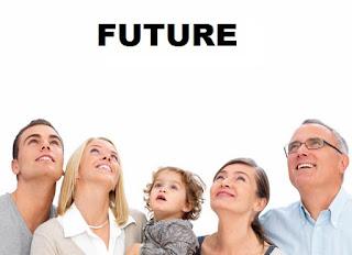 Bisnis, Info, Dukungan, Keluarga, Suport