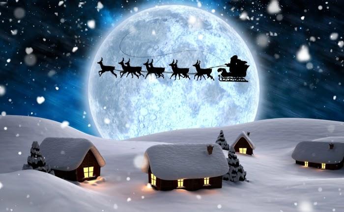Астрологи объявили конец черной полосы в судьбе шести знаков Зодиака: 25 декабря
