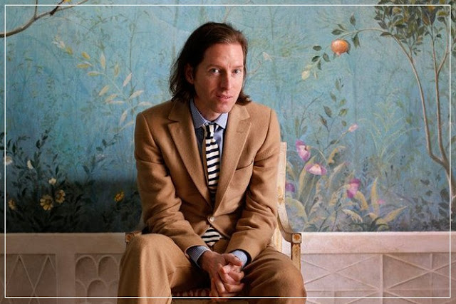 wes-anderson-filmes