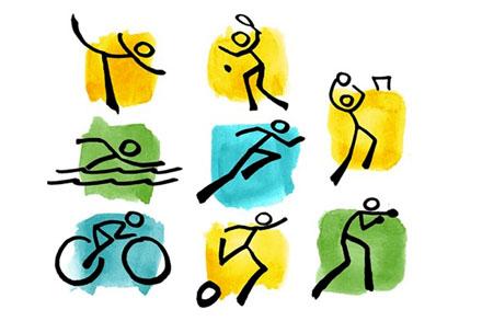 Importância dos Fundamentos nos Esportes