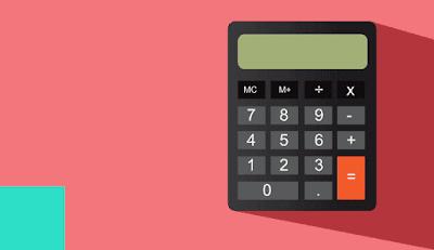 Kerala SSLC Percentage Calculation: Kerala SSLC CGPA to Percentage Calculator