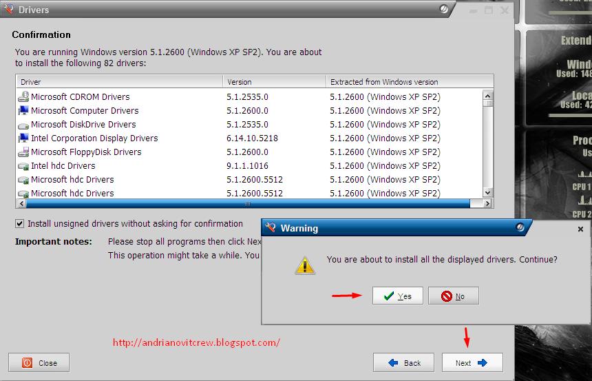 Axioo pico ethernet drivers for windows xp.