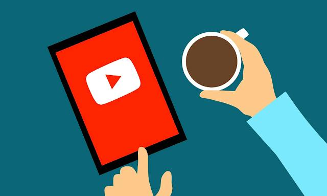 أفضل 3 طرق لتشغيل فديوهات اليوتيوب في الخلفية للأندرويد