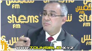 الدكتور فوزي عداد : لازم العودة للحجر الإجباري وعزل المدن قبل فوات الاوان