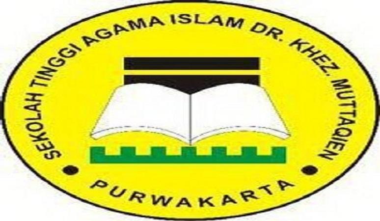 PENERIMAAN MAHASISWA BARU (STAI MUTTAQIEN) 2017-2018 SEKOLAH TINGGI AGAMA ISLAM DR KH MUTTAQIEN