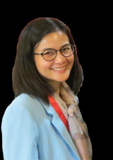 Ms. Miruntee Tophawong