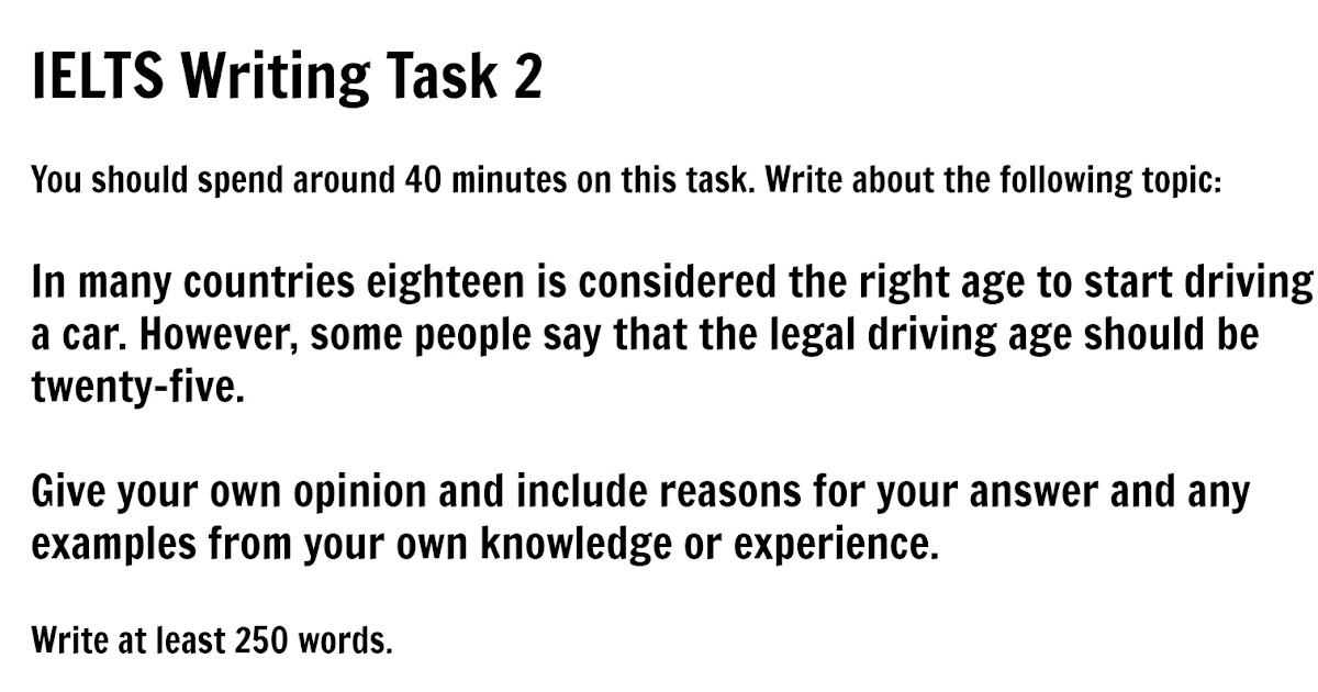 drinking and driving descriptive essay Causes and effects of drinking and driving essaysdrinking and driving involves the continued or compulsive use of alcohol drinks while operating a car drinking and driving has many causes and effects.