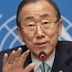 Former UN Secretary-General Ban Ki-moon's Brother and Nephew Indicted In U.S. On Bribery Charges