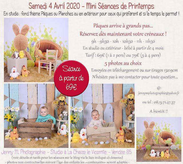 Photographe portrait  enfant  St Gilles croix de vie, Noirmoutiers, Brétignolles