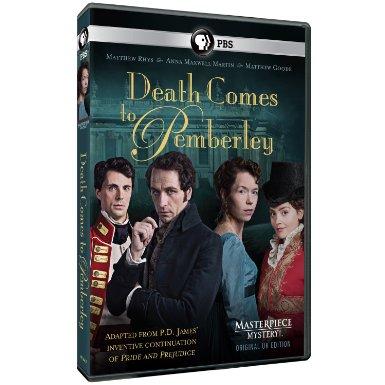 comprar dvd amazon inocencia trágica