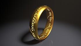ソロモンの指輪とは?動物と話せる指輪のあらすじを解説!