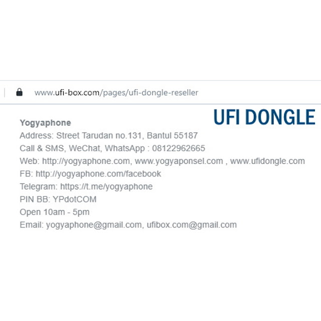 reseller+UFI+DONGLE.jpg (640×640)