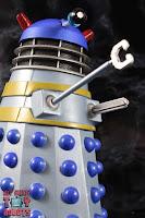 Doctor Who 'The Jungles of Mechanus' Dalek Set 31