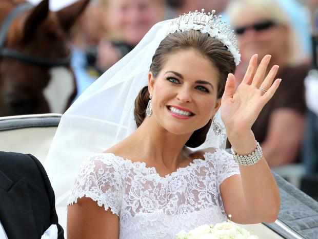 170166056_620x465 Nozze reali: il matrimonio della Principessa Madeleine di SveziaUncategorized