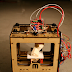 What is 3D Printing? – Explained.