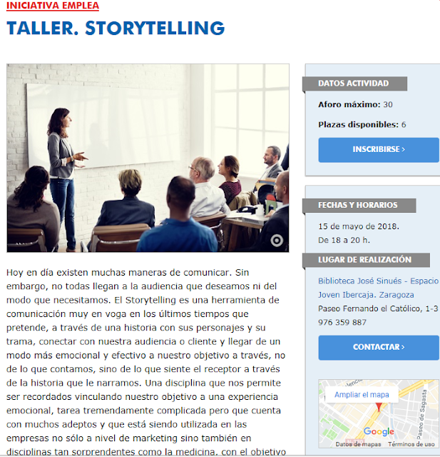 https://obrasocial.ibercaja.es/iniciativa-emplea/zaragoza/taller-storytelling