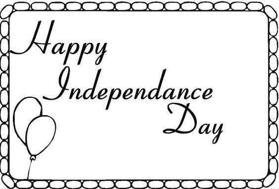 Best Independence Day Drawing Picture Ideas Competition Pics