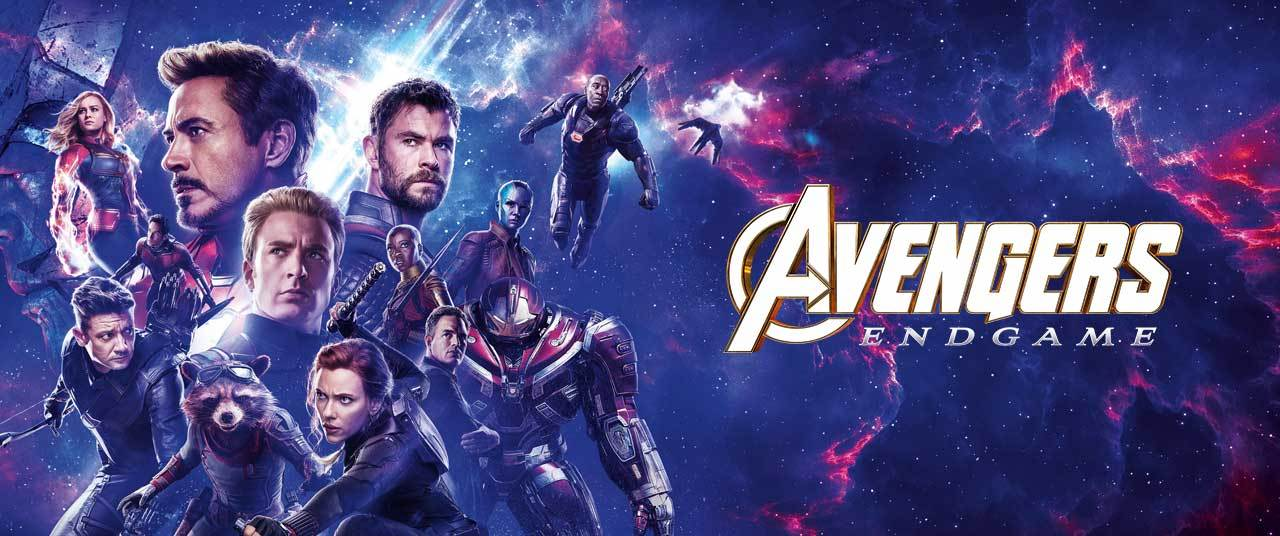 Avengers Endgame Full Movie Download Free Download Life Story