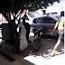 Tentativa de homicídio é registrada no bairro dos Remédios em Cajazeiras