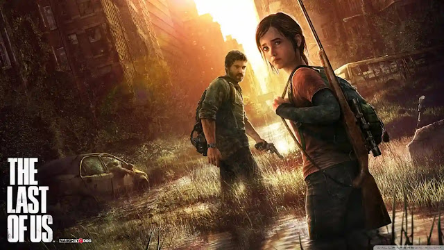 The Last of Us best zombie games, best zombie survival games, the best zombie game,zombie games and best zombie games ever.