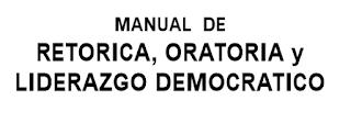 http://mazinger.sisib.uchile.cl/repositorio/lb/instituto_de_asuntos_publicos/h20059271617manualoratoria.pdf