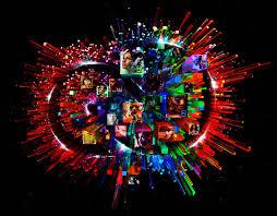 Adobe offre agli studenti l'accesso gratuito alle applicazioni Creative Cloud