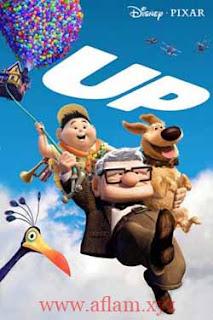 مشاهدة مشاهدة فيلم Up 2009 مدبلج