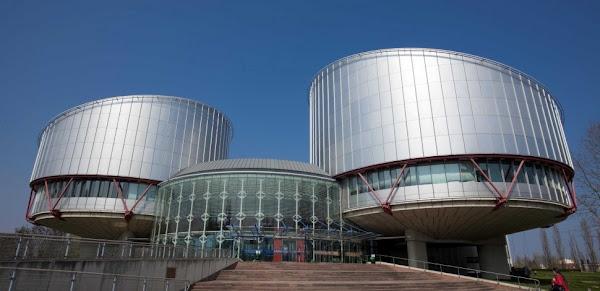 """Petits commerces : les tourments à géométrie variable de la """"Cour européenne des droits de l'homme-CEDH"""""""