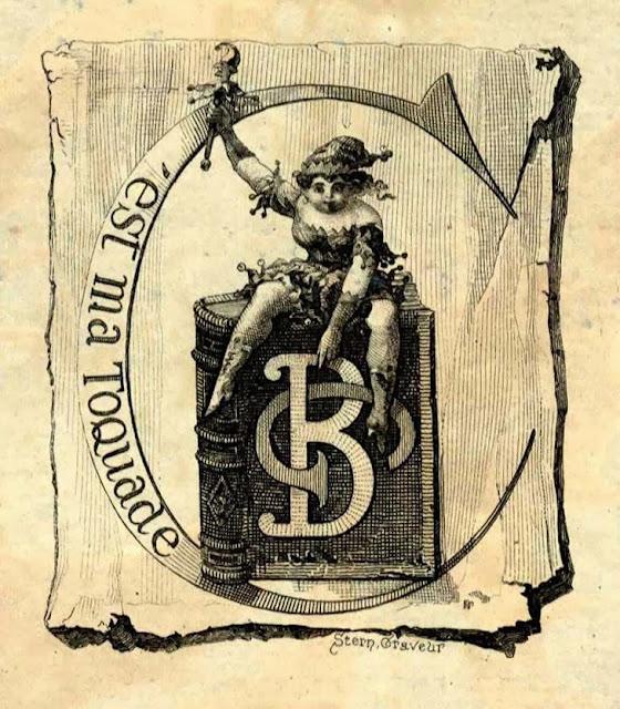 lettres volées la princesse de montpensier