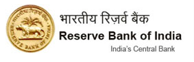 Sarkari Result: Reserve Bank of India Security Guards Result Out 2021 For 241 Post