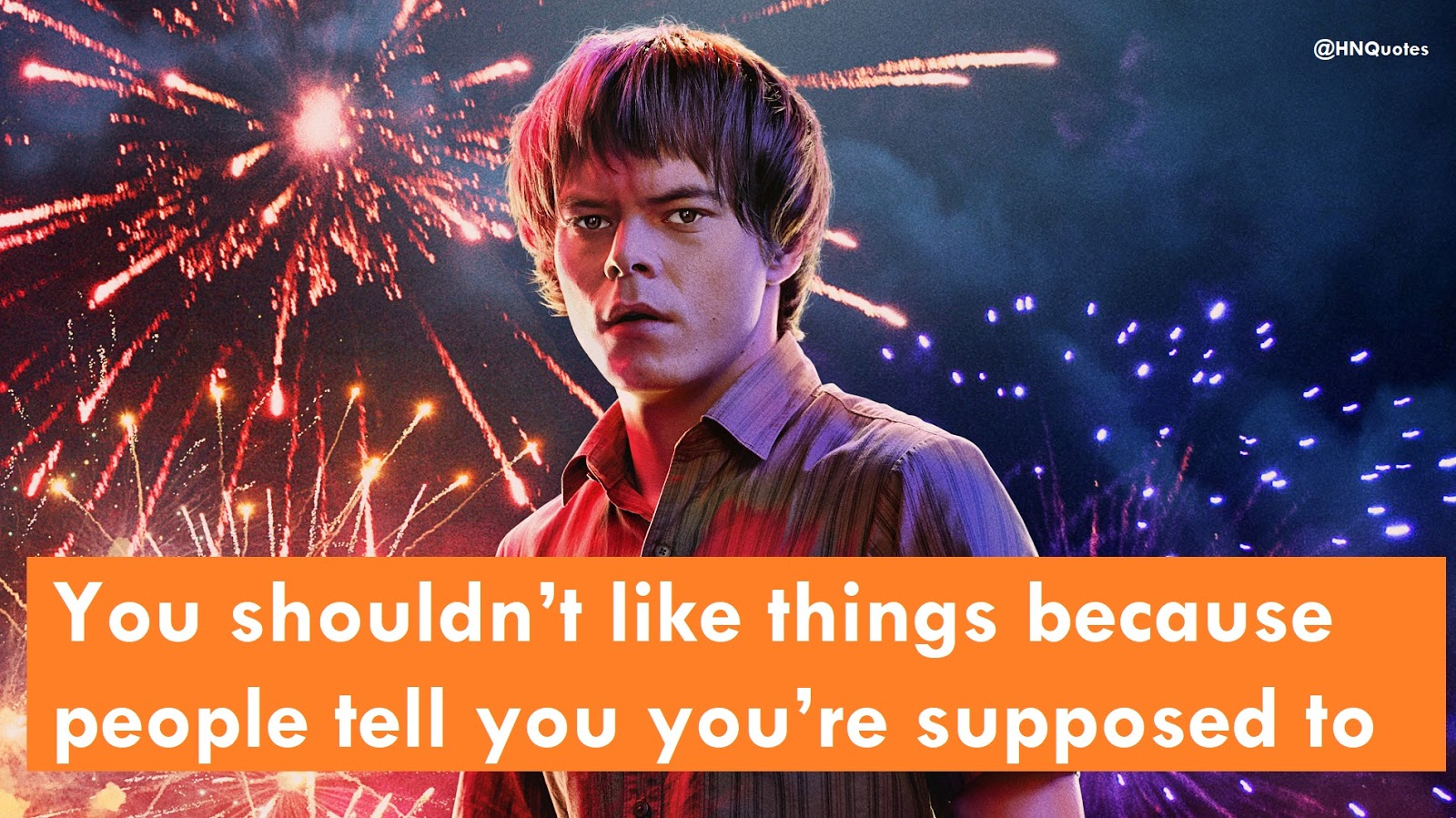 Jonathan-Byers-Quotes-Will-Byers-Stranger-Things-[HNQuotes]