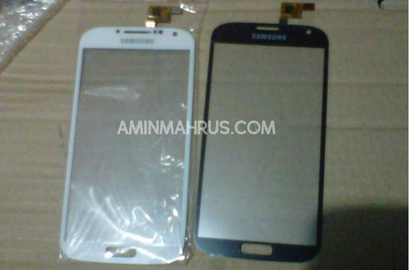 Daftar Harga LCD Touchscreen HP Samsung ORIGINAL Terbaru