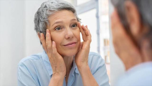 Científicos, cerca de retrasar proceso de envejecimiento humano