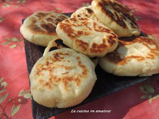 http://recettes.de/pain-a-kebab
