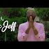 Video | Fally Ipupa – DOC JEFF | Download mp4