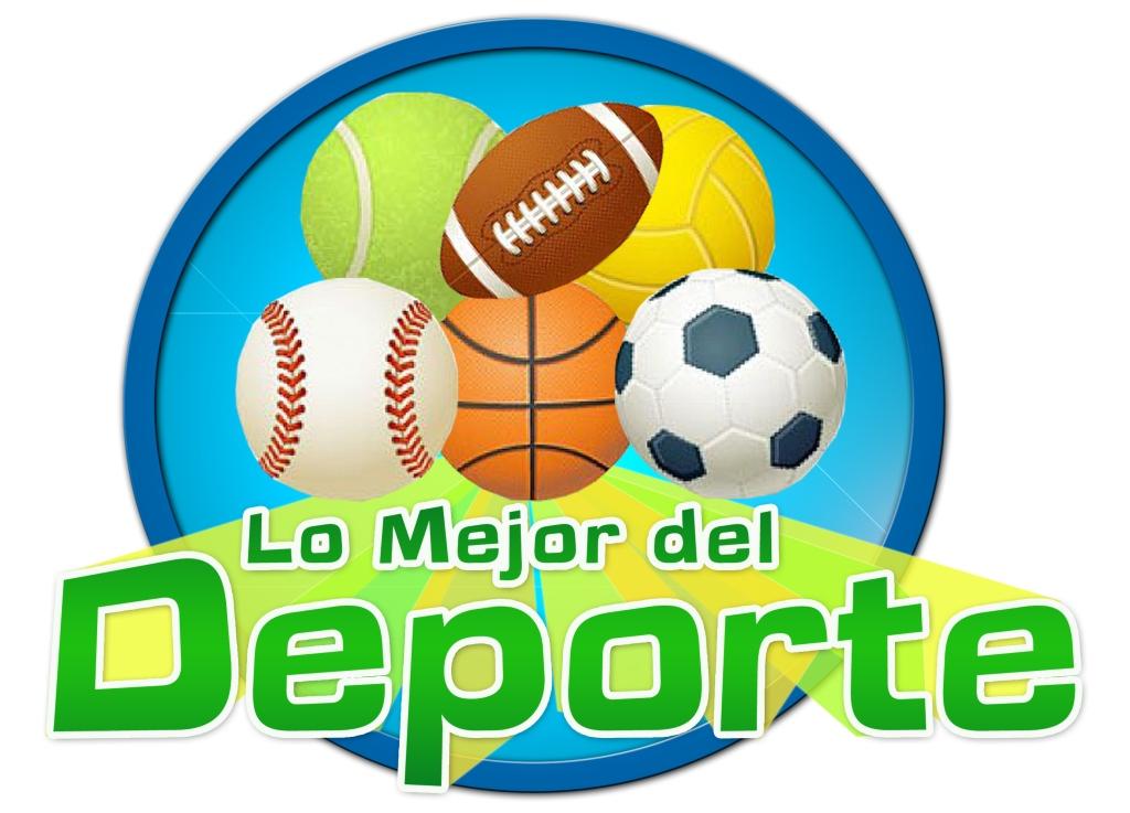 Todo Lo Mejor De Deportes: LO MEJOR DEL DEPORTE