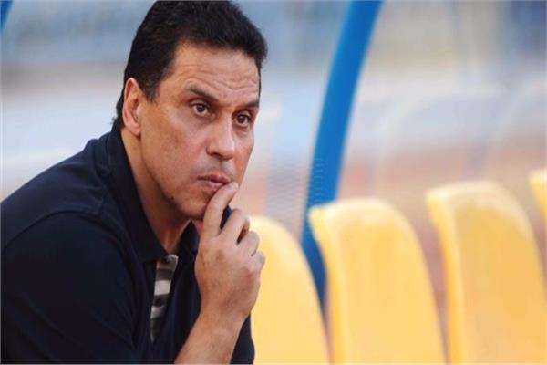 حسام البدري يكشف عن معسكر المنتخب القادم وسبب حذف مباراة بتسوانا من الأجندة الدولية