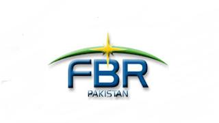 Federal Board of Revenue FBR Job Advertisement in Pakistan Jobs 2021