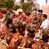 Presiden Jokowi Janjikan 1.000 Sarjana Papua Bekerja di BUMN dan Bangun Istana Negara di Papua