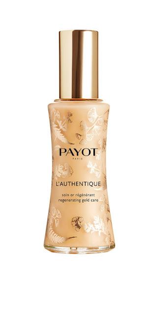 L'Authentique de Payot