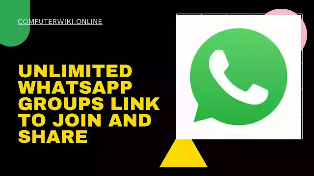 new whatsapp group link, whatsapp group link