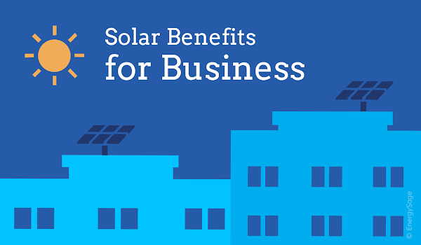 How to Start Solar Business in Hindi