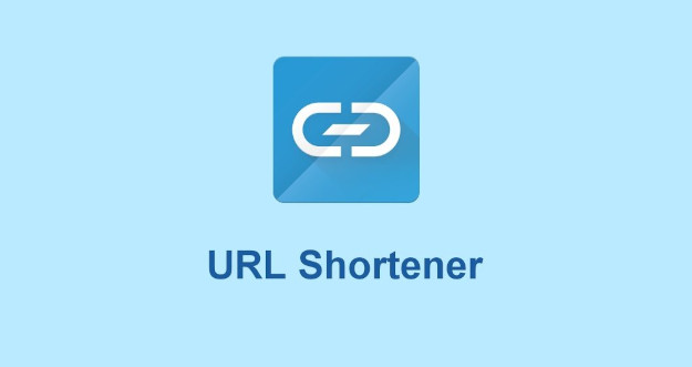 Anon.to: Δωρεάν εργαλείο σμίκρυνσης URL με απόκρυψη του HTTP