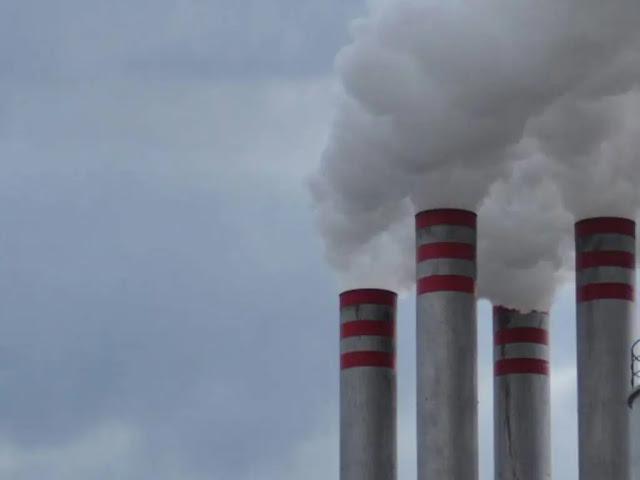 Ενιαίο θεσμικό πλαίσιο ζητάει η Περιφέρεια για το θέμα των πυρηνελαιουργείων