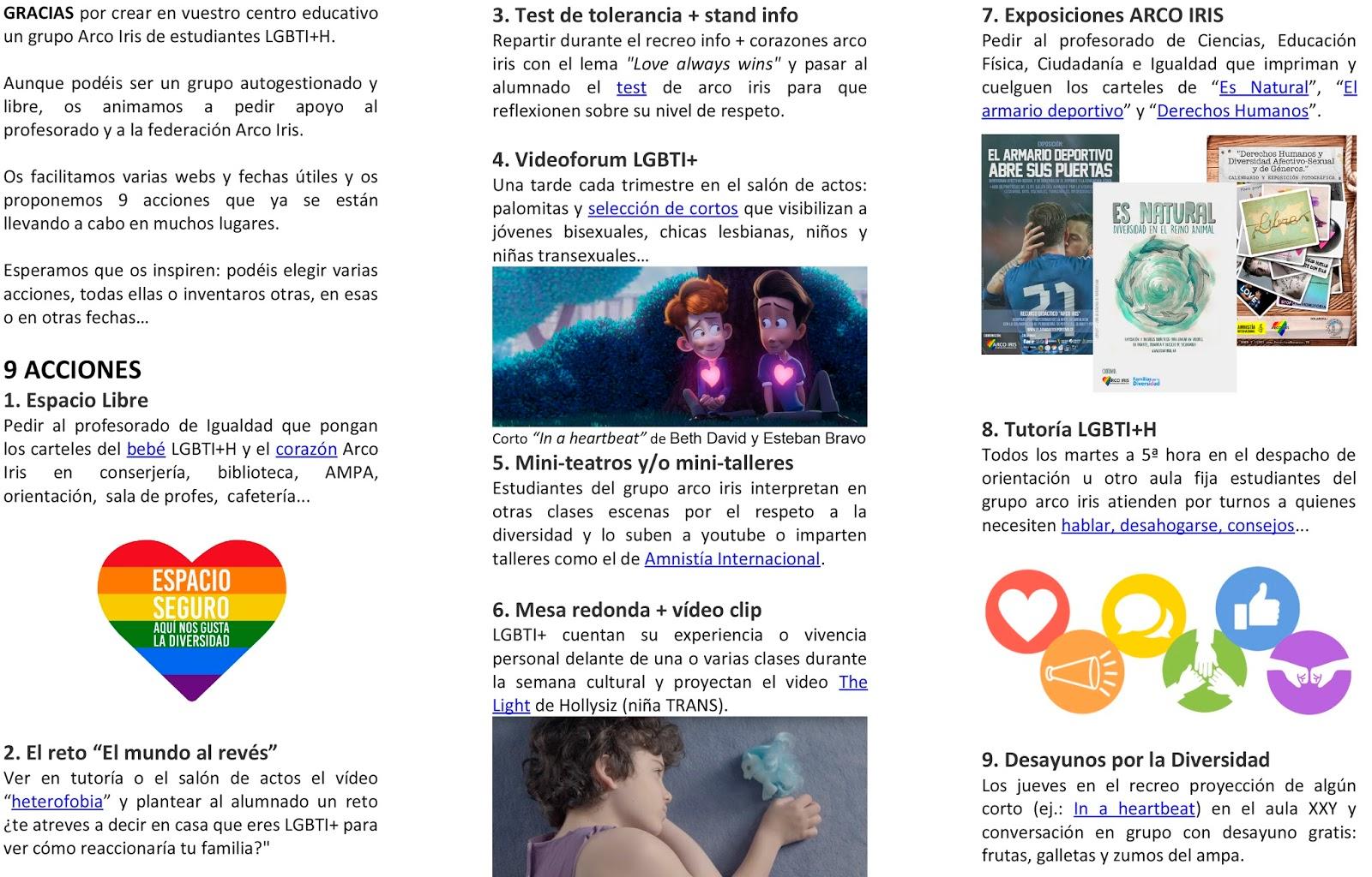 Asombroso Kits De Encuadre Para Carteles Viñeta - Ideas ...