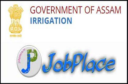 Coronavirus Outbreak // Assam Irrigation Department Exam 2020 Postponed