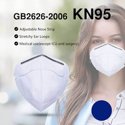 https://www.shieldhelp.com/collections/mask/products/adjustable-ear-loops-medical-mask-surgery-mask