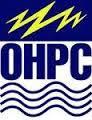 OHPC Recruitment