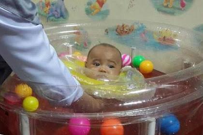 2 Manfaat Kayu Secang Untuk Bayi yang Jarang Diketahui